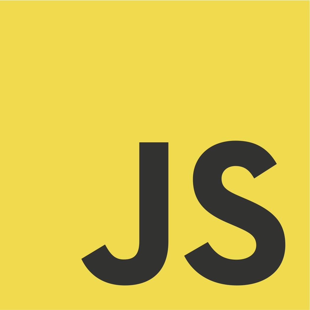 Resultado de imagem para javascript logo