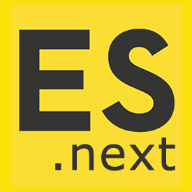 Newsletter: ES.next News